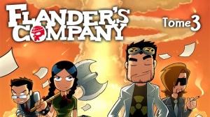 flanders company 3