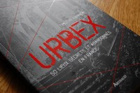 urbex-photos-01
