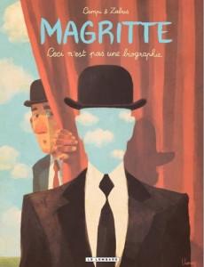 magritte-pour-web-4
