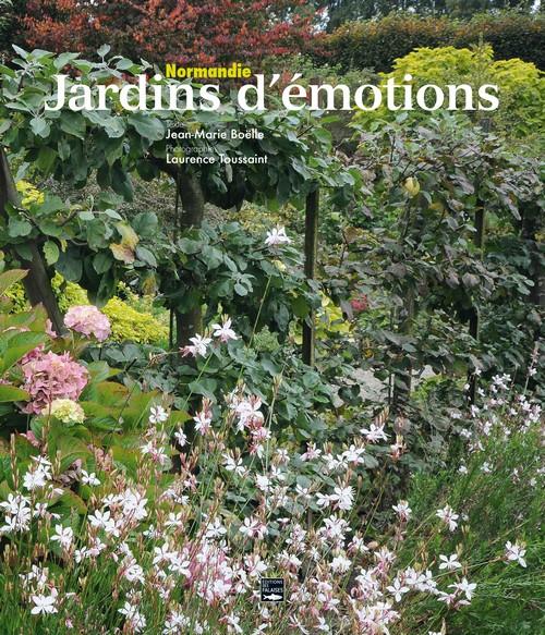 Jardins couverture.indd