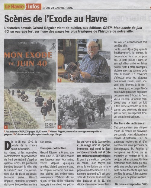 le-havre-infos-article