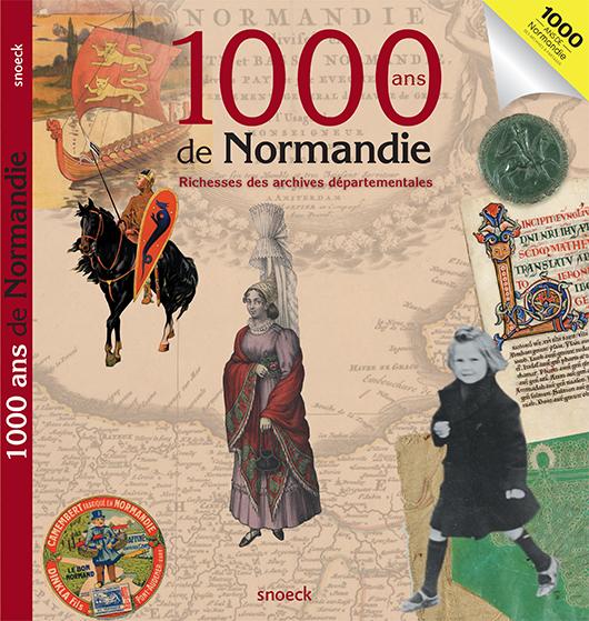 Couv-Normandie-530web