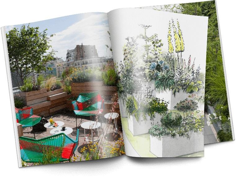 gardenlab-NLnov2016