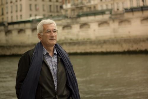 Pascal Manoukian pour web2