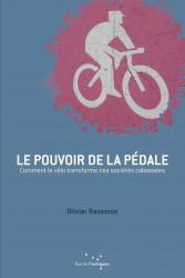 le-pouvoir-de-la-pedale