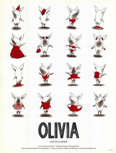 Olivia001