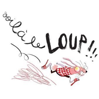 le-loup-en-slip-lupano-itoiz-lapin