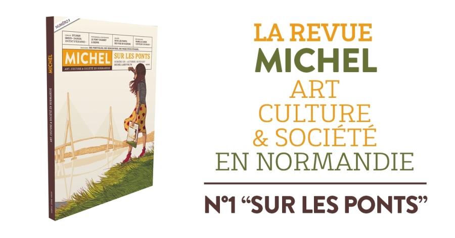 49124-revue-michel-2