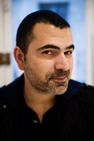 Bruno Salamone