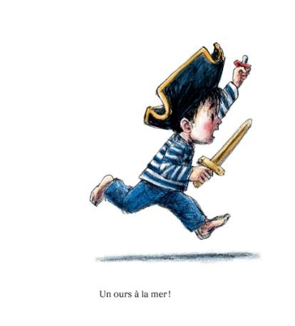 dessin Hervé Pinel