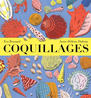 COQUILLAGES_couv
